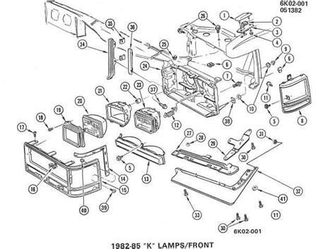 manual repair free 1994 cadillac eldorado engine control wiring diagram 1986 cadillac fleetwood brougham imageresizertool com