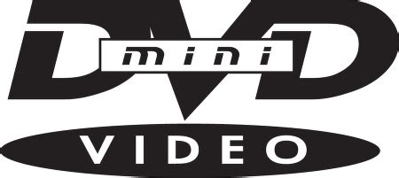 dvd format logo dvd video mini logo vector download in eps vector format