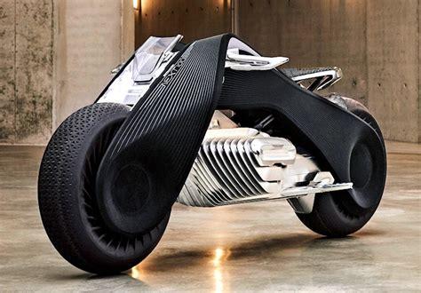 Bmw Motorrad Vision Next 100 Price In India by Bmw Motorrad Vision Next 100 Price Voitures Disponibles
