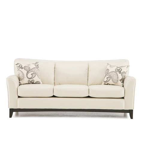 Leather Sofas In India India Leather Sofa 183 Leather Express Furniture