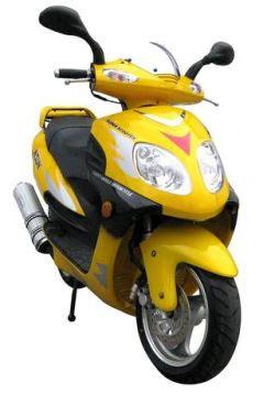 Roller Wie Motorrad by 125ccm Roller Wie Neu 350km Biete Motorrad