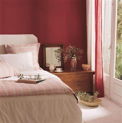 color con i el color rojo en decoraci 243 n