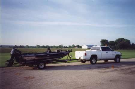 stratos walleye boats for sale stratos boats for sale on walleyes inc
