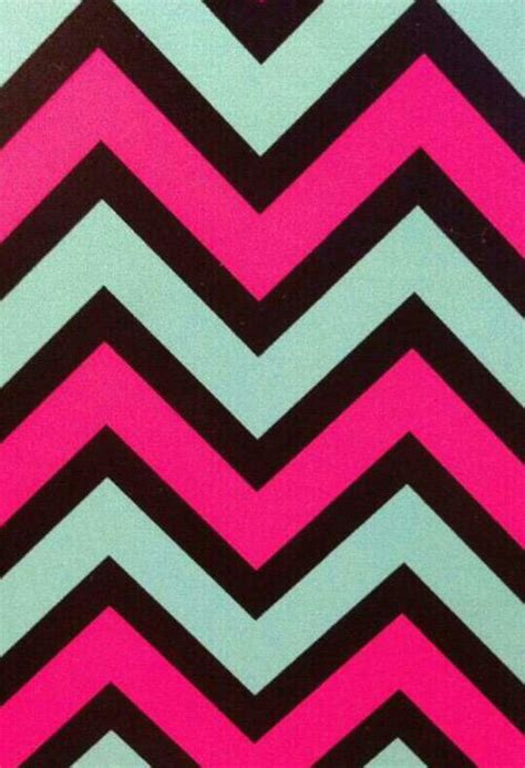 cute zig zag wallpaper party wallpaper backgrounds top party hq pictures party