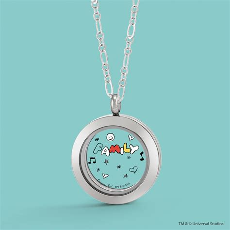 Origami Owl News - origami owl 174 s officially licensed despicable me