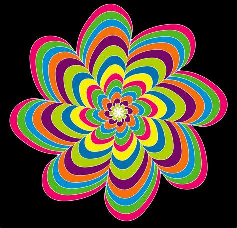 imagenes rosas brillantes pin una flor animados flores animadas animaci gif