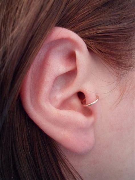 17 best ideas about 16 earrings on ear