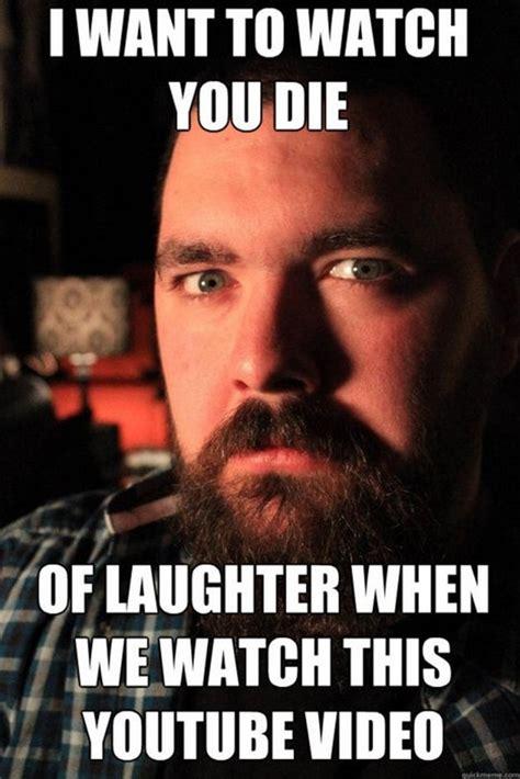 Best Meme Site - funny memes 13 pics