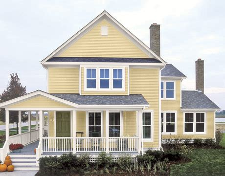 exterior painting ideas choose the right exterior paint colors for your home