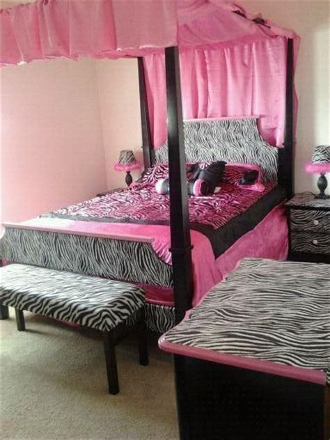 zebra bedroom furniture 17 best images about zebra furniture on pinterest we