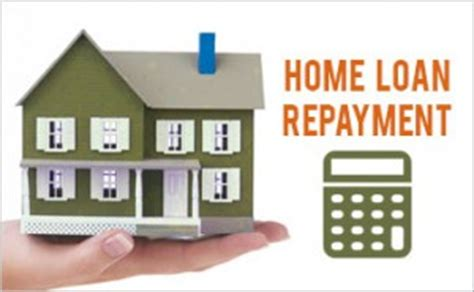 smart plans for easy home loan repayment apnacomplex