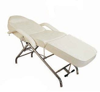 waxing bed portable massage tables for sale brisbane massage table