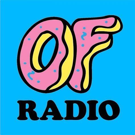 Bape Logo Tiedye the future radio station s playlist is better than