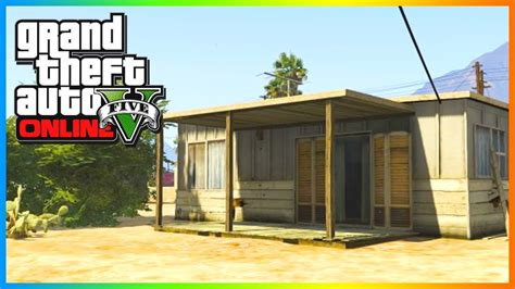 houses online gta 5 all independence day houses tour gta 5 online new