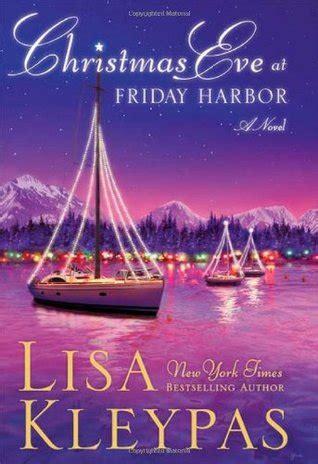 at friday harbor read at friday harbor friday harbor 1 by