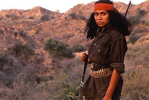 film bandit queen scene bandit queen 1994 film analysis a potpourri of vestiges