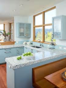 Small Kitchen Appliances Pictures Ideas Tips From Hgtv Tags best colors to paint a kitchen pictures ideas from hgtv