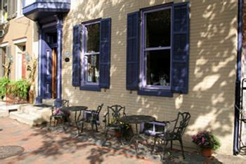 serenity tea room 26 best images about frederick md my hometown on parks donuts and grandmothers