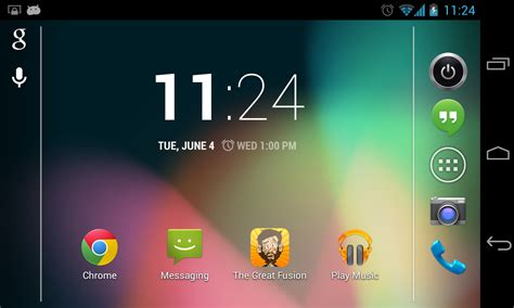 android rotate home screen rotate screen orientation android apps on play