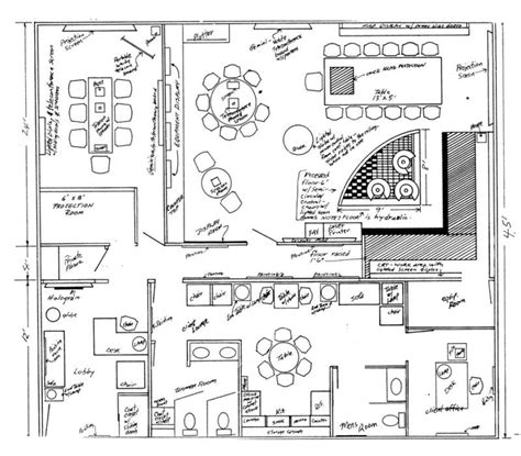 booth design floor plan exhibition design plan images