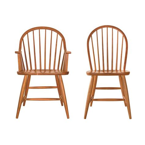 windsor dining room chairs contemporary windsor dining chair vermont woods studios