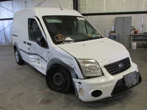 used 2010 ford transit connect engine accessories power steering 2010 ford transit connect fuse box wiring diagram