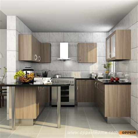 Melamine Kitchen Cupboards - oppein kitchen in africa 187 op15 m03 contemporary melamine