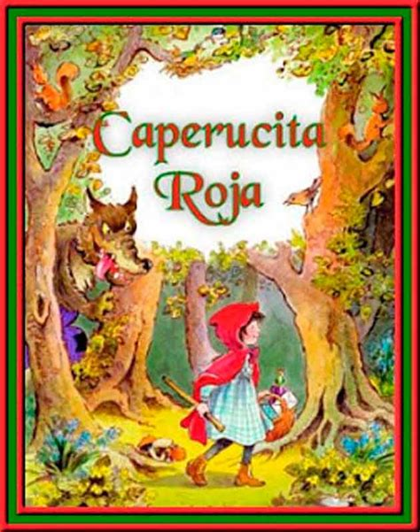 365 cuentos una historia resumen de caperucita roja res 250 menes de cuentos
