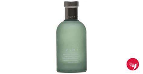 Parfum Zara 8 0 8 0 zara zara cologne ein neues parfum f 252 r m 228 nner 2015