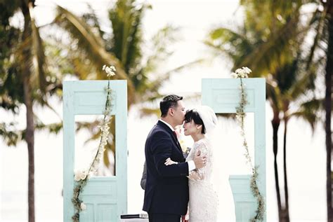 Wedding Conceptor by David Crippen Lianty Adriani Kinardi By Axioo