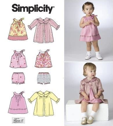 pattern for preemie clothes baby clothes pattern preemie to large size for by