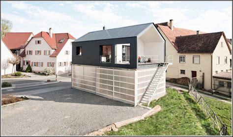 Ameisen Auf Dem Balkon 4795 by Ameisen Auf Dem Balkon Bekmpfen Balkon House Und Dekor
