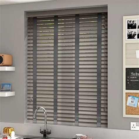 1000 ideas about faux wood blinds on property