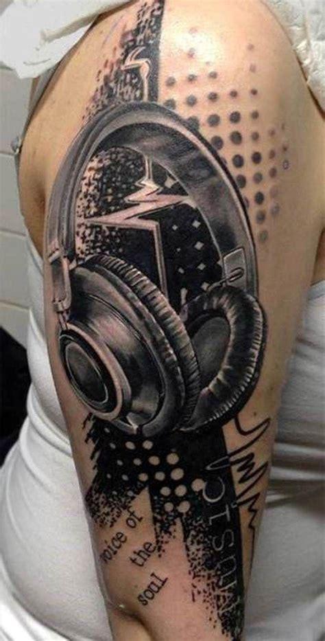 arm tattoo design ideas sleeve ideas sleeve