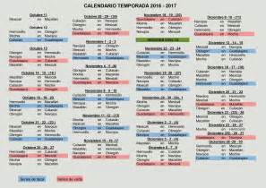 Calendario Liga Mx Apertura 2015 Search Results For Calendario C 2016 Liga Mx Calendar 2015