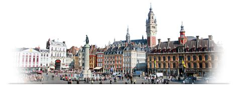 Cabinet Expertise Comptable Lille by Cabinet Expert Comptable Lille