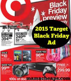 black friday flyers for target 2015 target black friday ad and deals mama cheapsmama cheaps