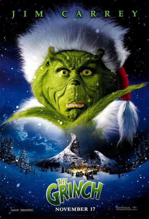 Ordinary How The Grinch Stole Christmas Full Movie #3: How-the-grinch-stole-christmas.jpg