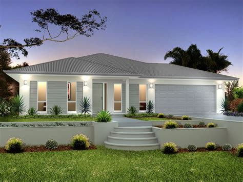 house designs townsville austart homes designs townsville home design and style