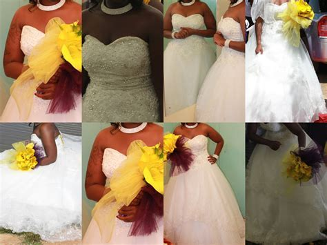 Info tainment Kenya: Bringing your Fantasy Wedding to Life