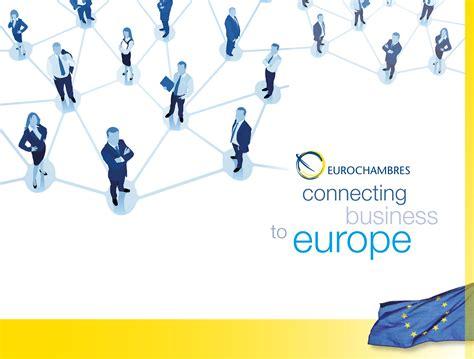 chambre de commerce international communique de presse d 201 claration des cci europ 201 ennes sur