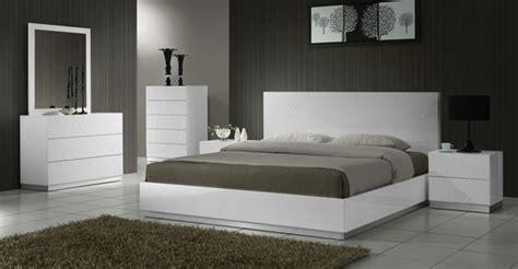 high gloss bedroom furniture sale high gloss bedroom furniture sale bedroom review design
