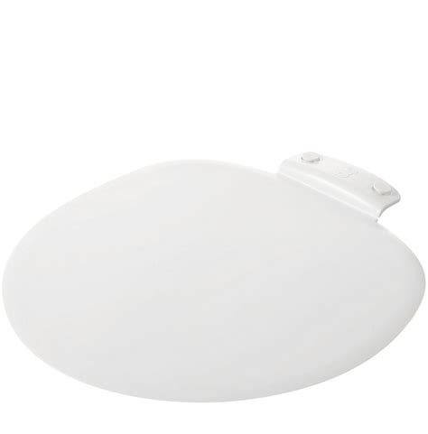 toilet seat lid sizes serenity raised toilet seat range lid to fit all sizes