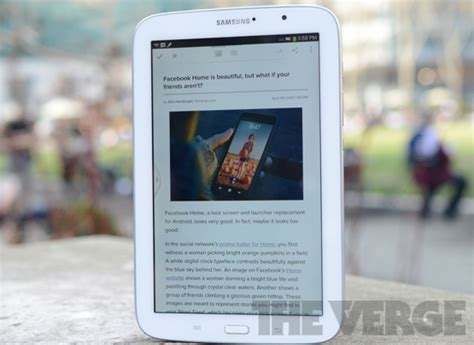 samsung galaxy note 4 review the verge samsung galaxy note 8 0 review the verge