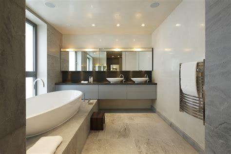 Images Modern Bathrooms 30 And Pleasing Modern Bathroom Design Ideas