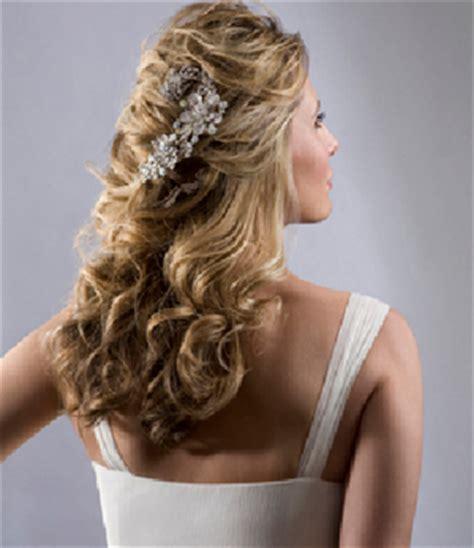 errol douglas wedding hair errol douglas creates stunning new bridal styles easier