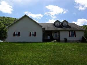 279 persimmon drive big gap va 24219 foreclosed
