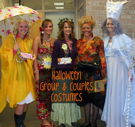 halloween day themes fun group and couples halloween costume ideas 30 days of
