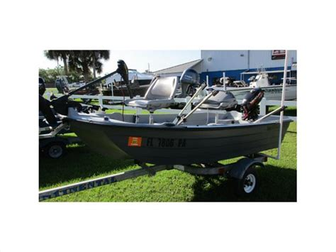 bass tender boat cover leisure life boats for sale