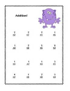 3rd grade math morning work worksheets 7 best images of